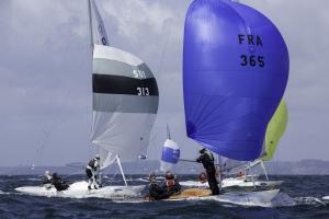 2014-Grand-Prix-Guyader-9174