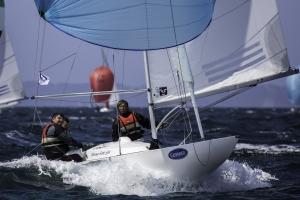 2014-Grand-Prix-Guyader-9243