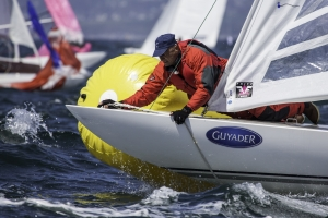2014-Grand-Prix-Guyader-9343