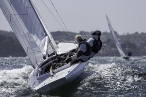 2014-Grand-Prix-Guyader-9358