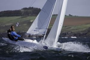 2014-Grand-Prix-Guyader-9386