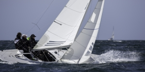 2014-Grand-Prix-Guyader-9463