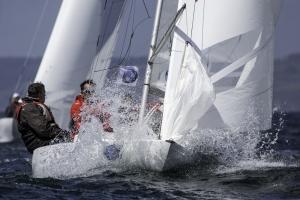 2014-Grand-Prix-Guyader-9529