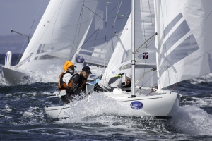 2014-Grand-Prix-Guyader-9562