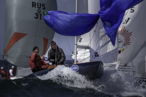 2014-Grand-Prix-Guyader-9613