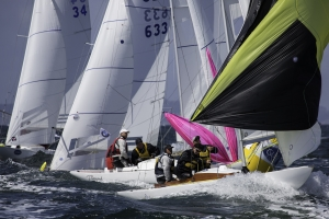 2014-Grand-Prix-Guyader-9644