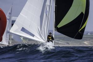 2014-Grand-Prix-Guyader-9693