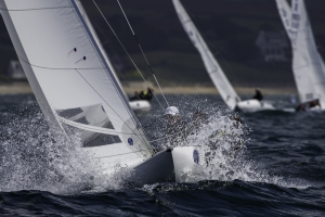 2014-Grand-Prix-Guyader-9808