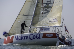 2014-03-Solo-Maitre-Coq--9543