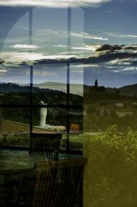 2006-08-Archi-Reflets-0143