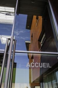 2006-08-Archi-Reflets-0235