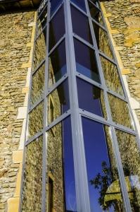2006-08-Archi-Reflets-0614