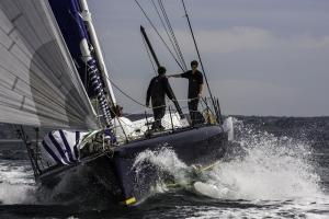 2008-04-Grand-Prix-Petit-Navire-3387