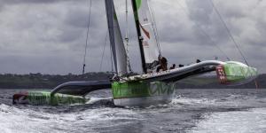 2010-04-Grand-Prix-Petit-Navire-0262