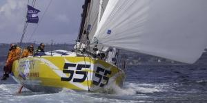 2010-04-Grand-Prix-Petit-Navire-2-18