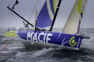 2012-11-Vendee-Globe-3895