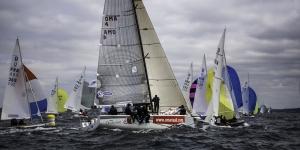 2013-05-Grand-Prix-Guyader-9944